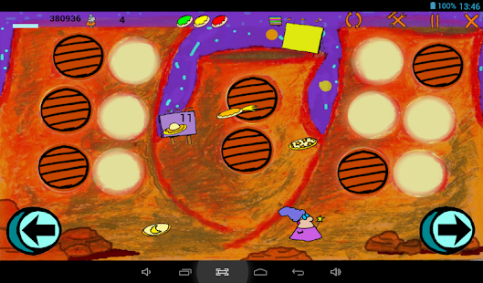 Pizzantropia Demo- screenshot thumbnail