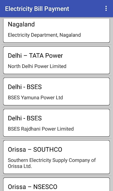 Orissa ιστοσελίδες γνωριμιών