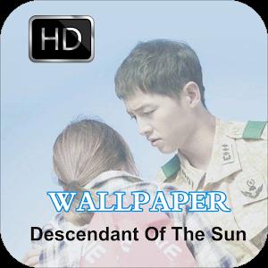 تحميل Wallpaper Descendant Of The Sun Hd Apk أحدث إصدار 10