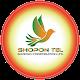 ShoponTel Download on Windows