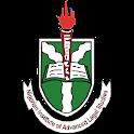 Nigeria Advanced Legal Studies icon