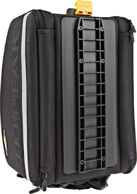 Topeak MTX TrunkBag DXP with Expandable Panniers alternate image 2