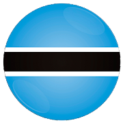 Botswana Radio Stations