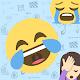 Barzellette tristi e freddure Download on Windows