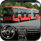 PK Metro Bus Simulator 2017 (game)