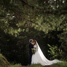 Fotógrafo de bodas Elena Alonso (ElenaAlonso). Foto del 14.01.2017