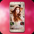 HD Full Screen Caller ID apk