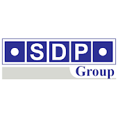 SDP Group