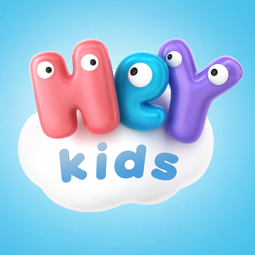 French Songs For Kids Icon