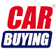 Download Buy Used Cars Sales :Search Trucks, Pickups+Motors For PC Windows and Mac