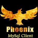 Phoenix MySql Client icon