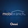 Mobilearth Mobibranch Omni APK