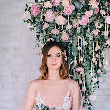 Wedding photographer Lilya Kornina (LiliPh). Photo of 02.07.2017