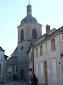 photo de EGLISE SAINT JEAN-BAPTISTE (Eglise de Cumières)