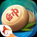 Cờ tướng - Cờ Úp - ZingPlay online icon