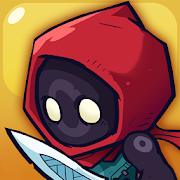 Sword Man – Monster Hunter MOD APK aka APK MOD 1.1.8 (Free Purchases)