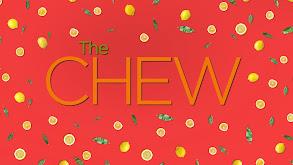 The Chew thumbnail