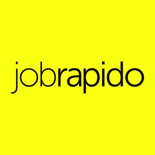Jobrapido avatar image