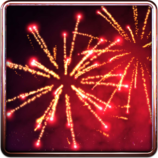 3D Fireworks Wallpaper Free file APK Free for PC, smart TV Download