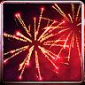 com.jetblacksoftware.fireworksfree
