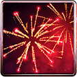 3D Firework.. file APK for Gaming PC/PS3/PS4 Smart TV