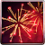 3D Fireworks Wallpaper Free file APK for Gaming PC/PS3/PS4 Smart TV