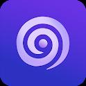 Relax Music - Meditation& Sleep Music, White Noise icon