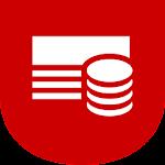 Финансы TUT.BY - курсы валют, конвертер, банки Icon