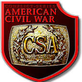 American Civil War (free)