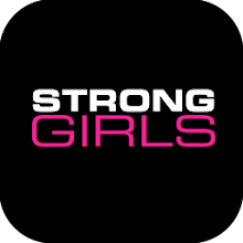Strong Girls Download on Windows
