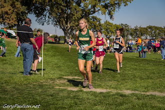 Photo: Girls Varsity - Division 2 44th Annual Richland Cross Country Invitational  Buy Photo: http://photos.garypaulson.net/p411579432/e4629af92