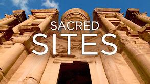 Sacred Sites thumbnail