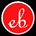 Ekstar Browser icon