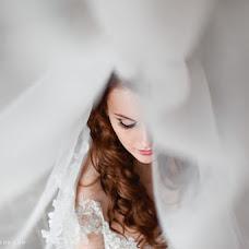 Wedding photographer Dmitriy Rukovichnikov (DRphotography). Photo of 26.12.2015