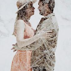 Wedding photographer Monci Plata (MonciPlata). Photo of 14.05.2018