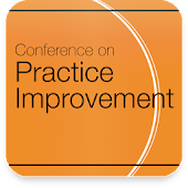 Conf. on Practice Improvement