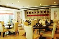The Salt Restaurant photo 5