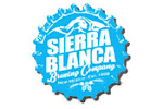 Logo of Sierra Blanca Bone Chiller Brown Ale
