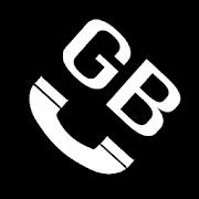 GB WA Transparan Prime