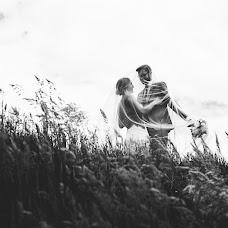 Wedding photographer Inneke Gebruers (innekegebruers). Photo of 07.06.2017