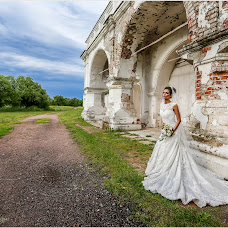 結婚式の写真家Sergey Podolyako (sergey-paparazzi)。11.03.2019の写真