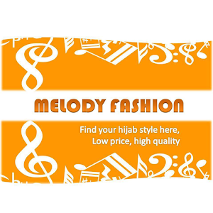 Melody Fashion