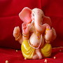 Ganpati Bappa Wallpaper APK icon