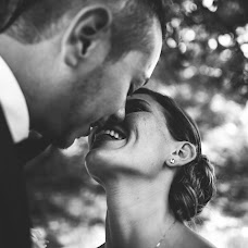 Wedding photographer Fabrizio Gresti (fabriziogresti). Photo of 14.10.2016