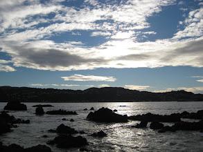 Photo: Lyall Bay