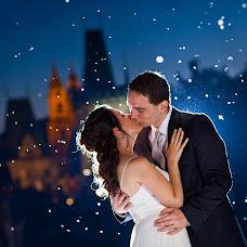 Wedding photographer Kurt Vinion (vinion). Photo of 14.02.2014