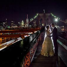 Wedding photographer Peter Nguyen (peternguyen). Photo of 14.10.2017