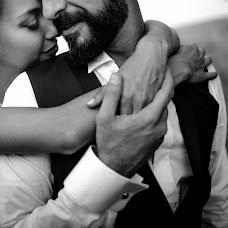 Fotografo di matrimoni Simone Primo (simoneprimo). Foto del 06.12.2017