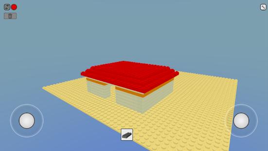 Download Sandbox Blox APK To PC