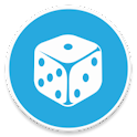 Gamer Box - Game Booster[ROOT] icon